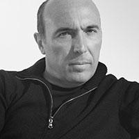 Giuseppe Viganò