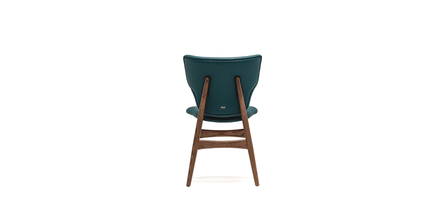 Stupendous Dumbo Seating Chairs Cattelan Italia Caraccident5 Cool Chair Designs And Ideas Caraccident5Info
